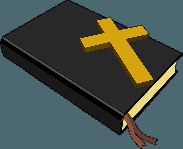 Bibel_Bild