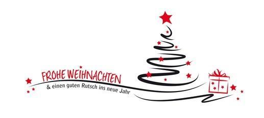 Frohe_Weihnachten_und_guten_Rutsch_2018